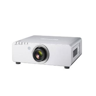 Panasonic PTEX 610 U